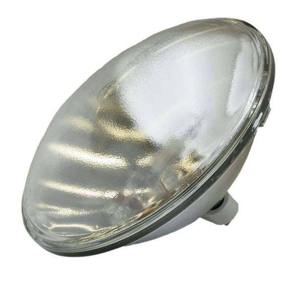 120par56 Vnsp Ge 120w Par56 Very Narrow Spot Lamp