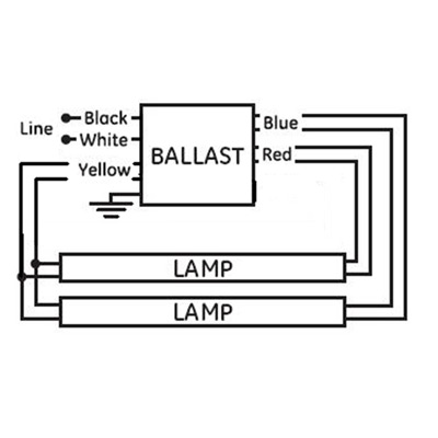 ge254mvpsawiringdiagram  Lamp T Ballast Wiring Diagram on change magnetic electronic, magnetic single-pin electronic ho balast, fluorescent light, electronic magnetic,